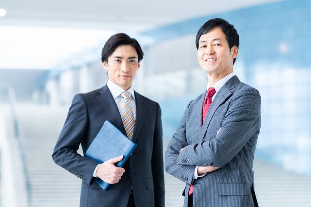 親族承継における後継者への3つの事業承継方法