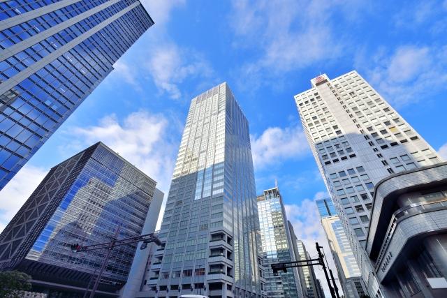 事業承継のためのM&A・第三者承継の利用について