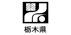 日本M&Aセンター主催 事業承継セミナー:宇都宮エリア