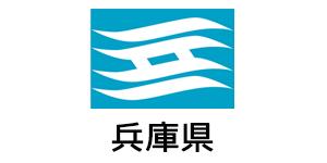 日本M&Aセンター主催 事業承継セミナー:姫路エリア