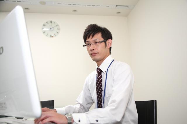 事業承継関連で弁護士への相談で気を付けるべき注意点