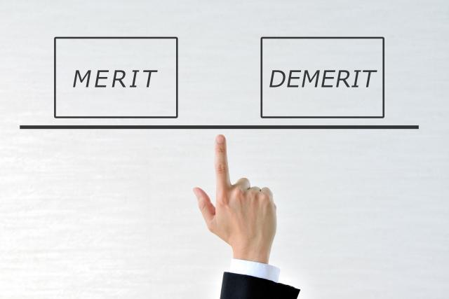 事業承継で得られるメリット・デメリットは?気をつけるべきポイントもあわせて徹底解説!