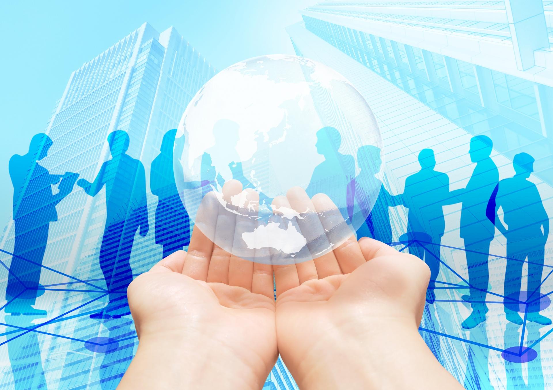 有限会社の事業承継に欠かせないポイントや手順を解説