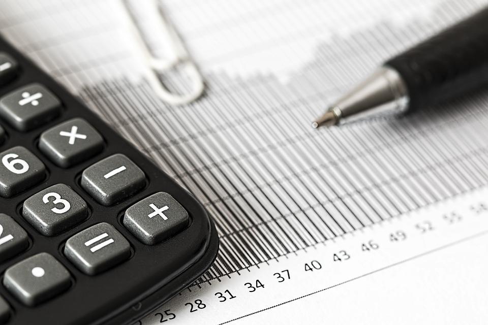 事業承継で利用できる補助金を徹底解説!手順や金額、給付条件は?