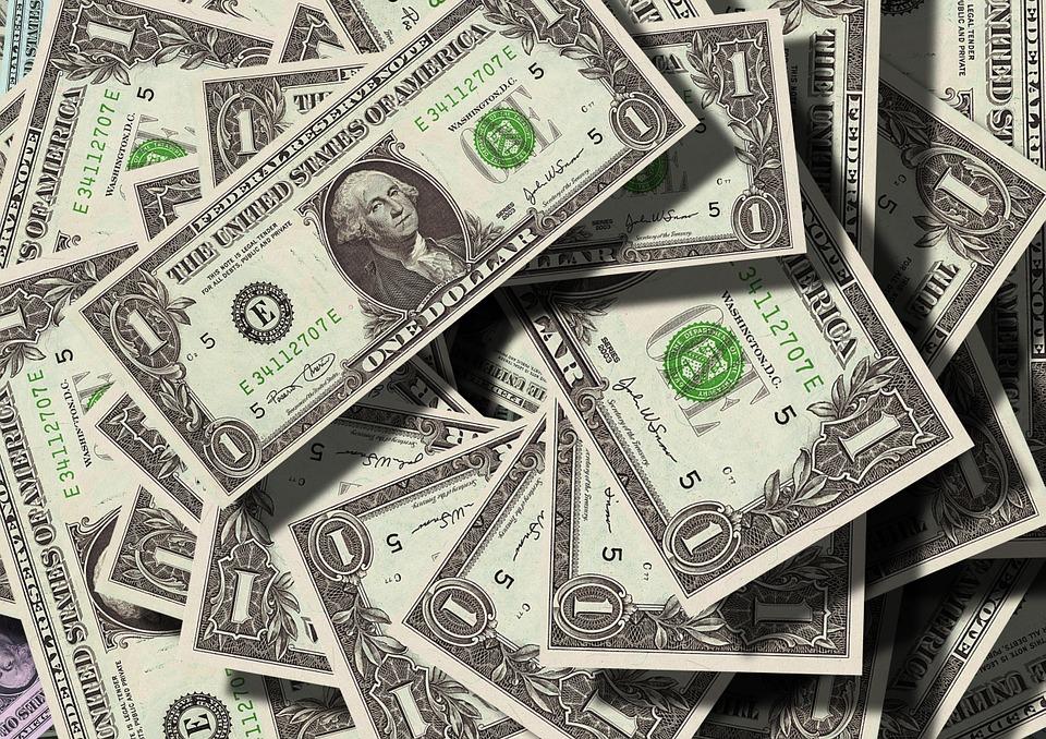 事業承継で退職金支給するメリットとは?適正額の計算方法も解説