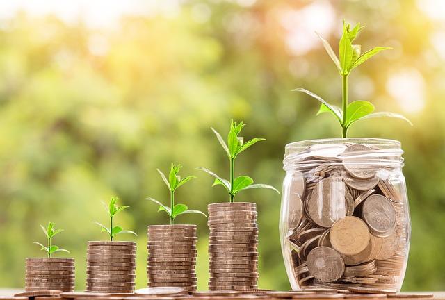 事業売却とは?中小企業が選択するメリットデメリットと税金対策