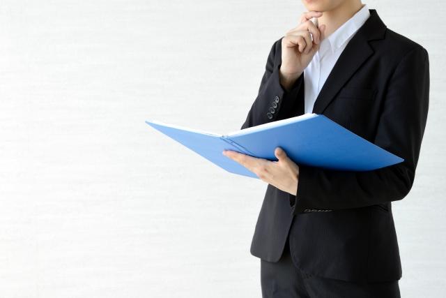 事業承継の件数はどのくらい?近年の推移やM&A型事業承継の件数も解説