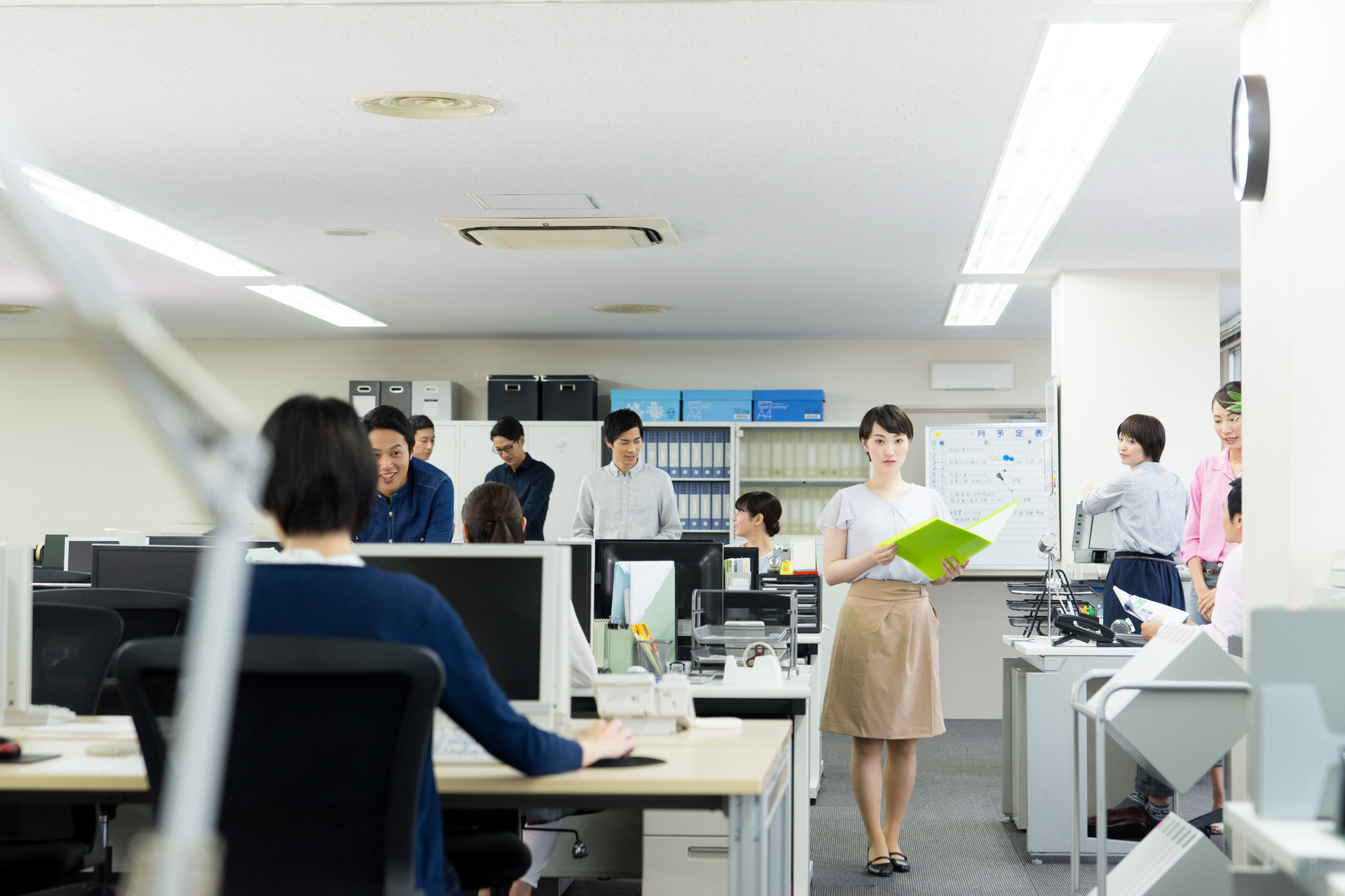 事業承継の見えない資産 経営理念や従業員・取引先の信頼を引き継ぐ方法