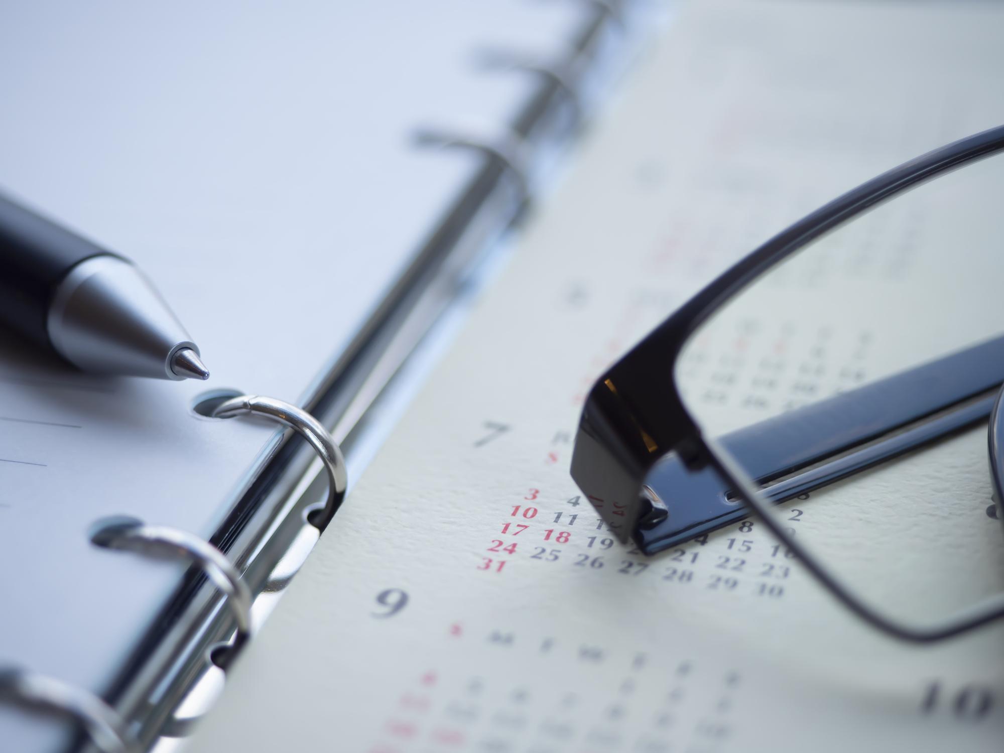 事業承継の準備|事業承継の計画を立てる手順や考え始めるべきタイミング