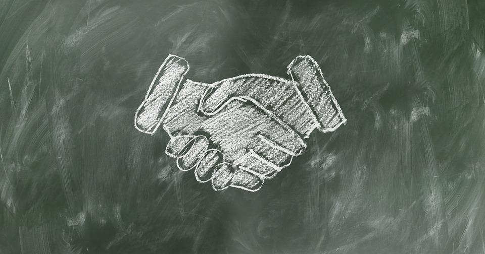 事業承継と黄金株(拒否権付株式)を活用してスムーズな事業承継を