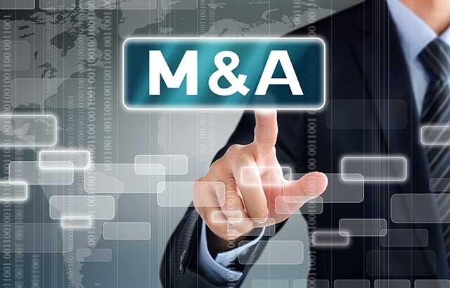 事業承継の3つの方法ーメリットデメリットで比較