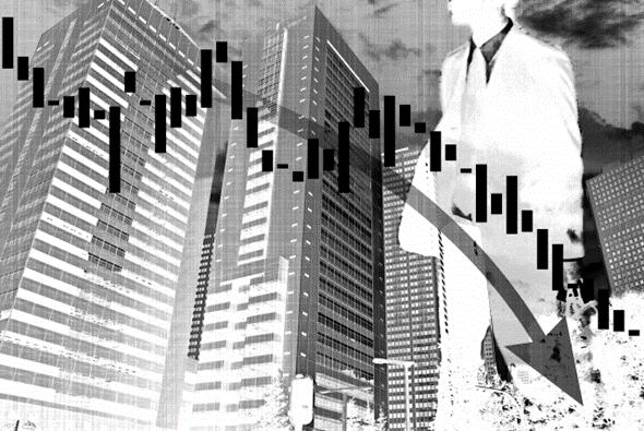 事業承継をM&Aで成立させた件数は増加傾向に!M&Aの手順についても紹介!
