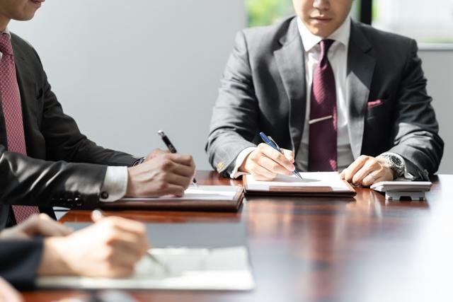 新株予約権の基本から活用法までわかりやすく解説!行使条件の定め方や法律上の留意点も