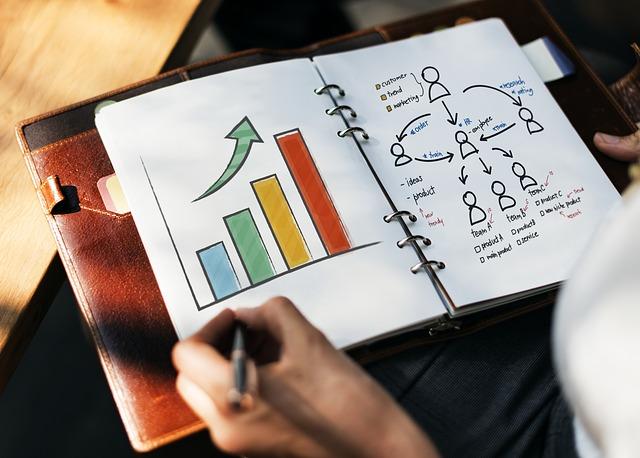 事業承継で借入金はどうなる?知っておくべき注意点と対策方法