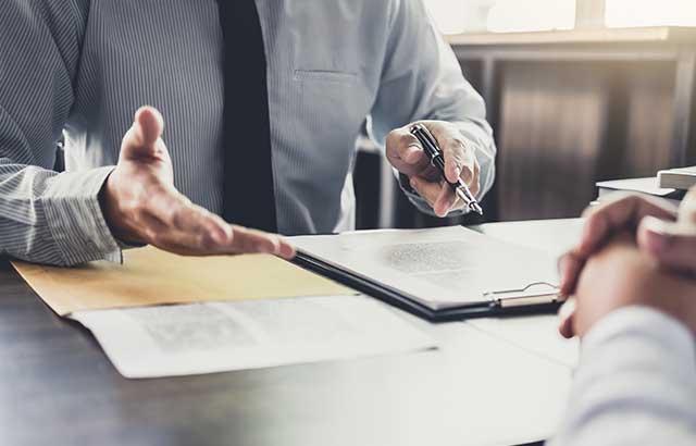 自己株式を取得や発行するメリット・デメリットと規制を丁寧に解説