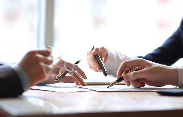 M&A成功の鍵を握る「PMI」とは?