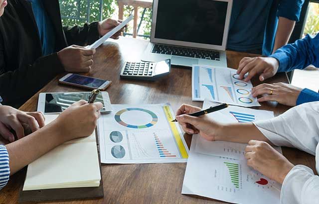 事業承継に商工会はどう立ち向かうか│商工会の取り組み事例や支援内容を解説