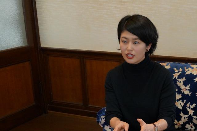 老舗酒造の8代目にインタビュー【前編】|温故知新の「山の壽酒造」が魅せる日本酒の未来