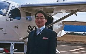 長崎県で16年培った税理士業界のノウハウを活かし事業承継をサポート|株式会社経営支援センター