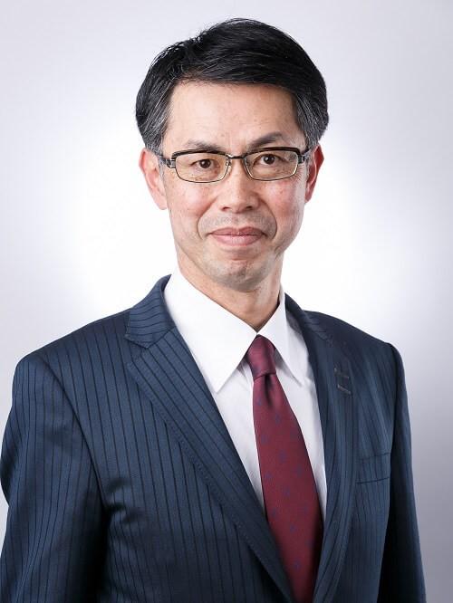 事業承継支援の専門家として茨城県の経営者を支える|株式会社エシカルコンサルティング