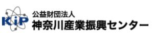 落語で楽しく学ぶ事業承継セミナー|神奈川産業振興セミナー