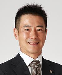 渋谷で50年間続く信頼。「日本の経営者にもう一つの力を」|税理士法人ハガックス
