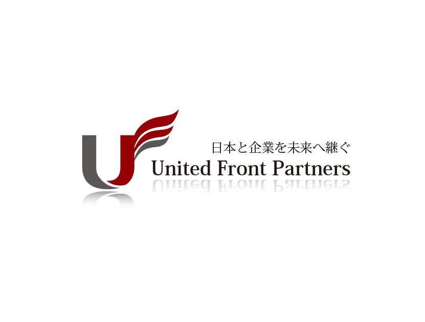 地方都市に拠点を構え、地方のM&Aに向き合うアドバイザー|株式会社ユナイテッド・フロント・パートナーズ