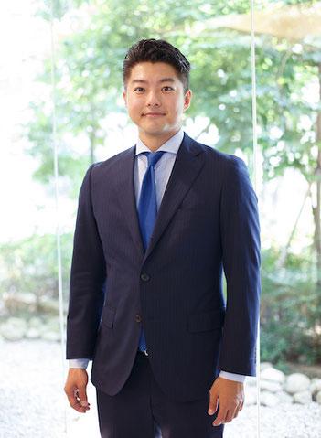サーチファンド~新たな事業承継の形~|日本事業承継パートナーズ合同会社