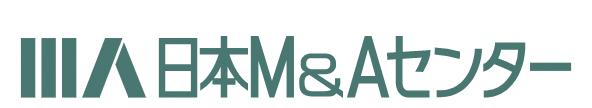 【産学連携で東北地方の中堅・中小企業1万社を意識調査】 日本M&Aセンター、コロナ禍の企業経営の意識調査について東北大学教授と無料セミナーを開催