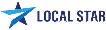 『成功する事業承継の選択肢とは?』無料オンラインセミナー|LOCAL STAR