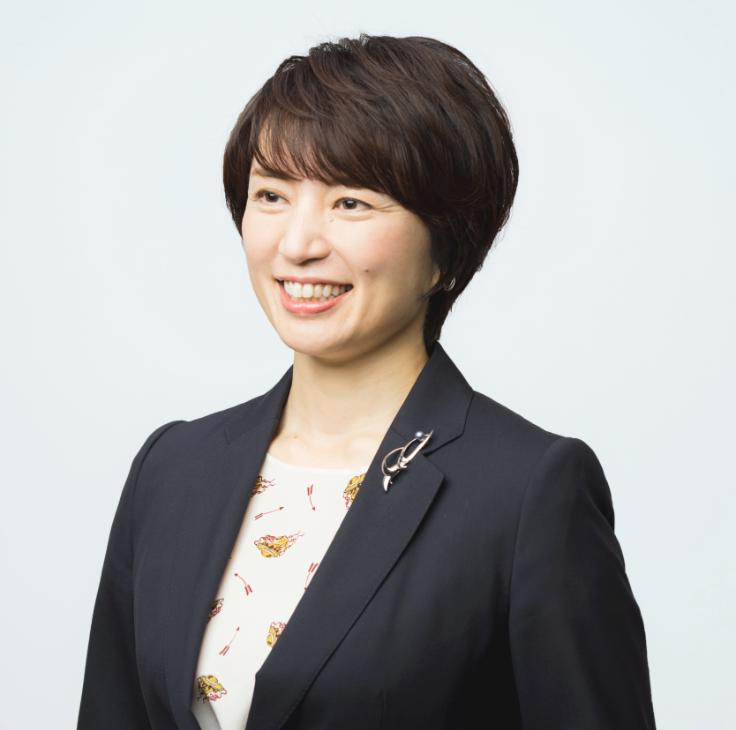 家族のファシリテーションと女性経営者を支援|株式会社フェリタスジャパン