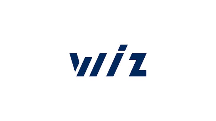 ITの総合商社がM&Aを支援する。|株式会社Wiz