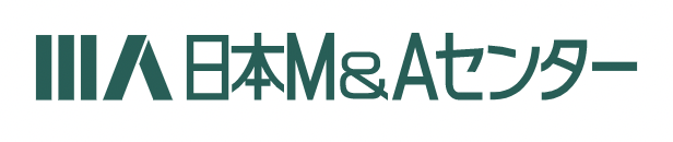 【中堅中小企業経営者様向け】はじめてのM&Aセミナー ~事業承継・成長戦略に活用するM&A~