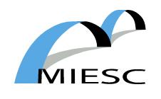 「事業承継セミナー」を開催します。(参加費無料)MIESC 公益財団法人三重県産業支援センター