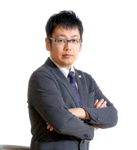 業務改革から事業承継を支援する 合同会社BPRサービス