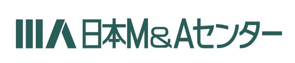 理事長・勤務医・開業希望者向け クリニック大廃業時代における開業&分院展開 ~M&A戦略と開業の新たなカタチ~