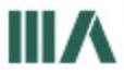 日本M&Aセンターが考える すべての企業・経営者への提言